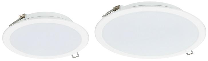 Nowość w ofercie ASAJ - downlighty LED DN065B marki Philips Ledinaire
