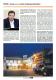 Wywiad z Dyrektorem Zarządzającym naszej firmy – Kamilem Kulmą