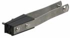 Uchwyt końcowy przyłącza AsXSn 4x25-50 Z403 Alpar