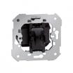 Łącznik żaluzjowy Kontakt-Simon 82 75333-39 jednoklawiszowy trójpozycyjny mechanizm