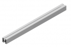 Profil aluminiowy PAL40H40/3,15 Baks 894631