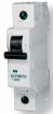 Wyzwalacz wzrostowy 230V AC/DC DA ETIMAT10 230 AC/DC 002159301 Eti