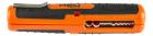 Ściągacz do izolacji 140mm 20-10AWG 0,5-26mm 01-524 Grupatopex