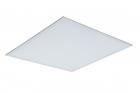 Oprawa panel LED Pila RC007B 911401801080 LED32S/840 PSU W60L60 NOC
