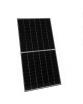 Moduł fotowoltaiczny PV Tiger All Black Mono-Facial 360W czarna rama JKM360M-6TL3-B 360W