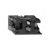 Styk pomocniczy 1Z montaż czołowy ZB2BE101 Schneider