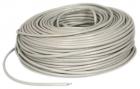 Kabel teleinformatyczny UTP KAT.5e 4X2X0.51 drut