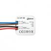 Zasilacz LED Kontakt-Simon 54 ZL14P-08 dopuszkowy 8W 14V DC