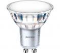 Żarówka LED 5W (50W) GU10 MR16 6500K zimna 520lm 120ST PHILIPS 929001297402