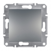 Łącznik pojedynczy Schneider Asfora EPH0100162 stalowy