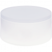 Oprawa plafon LED Lumax Sphere LO1241DS 12W 650LM 830 44 micro sensor standard