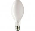 Lampa metalohalogen Philips HPI Plus 250W/642 BU E40 1SL/12