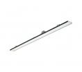 Philips Panel led LL523X LED100S/840 PSD WB 7 BK 100 910925864358