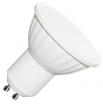 Żarówka LED MR16 5W GU10 230V 380lm 3000k HEDA HD225P