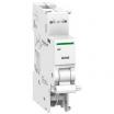 Wyzwalacz wzrostowy 100-415V AC/DC iMX A9A26476 Schneider