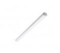 Oprawa hermetyczna LED Philips Ledinaire WT060C LED 80S/840 PSU L1800 911401893180