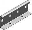 Łącznik drabinek kablowych H45 2mm LDCH45N 441001 Baks