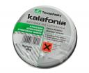 Kalafonia aktywna do lutowania Lechpol 40G AG CHE1404 LX944