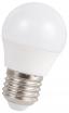 Żarówka LED Lumax 5,5W P45 E27 470lm LL099
