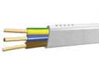 Przewód instalacyjny YDYP 3X2,5MM2 750V KRĄŻK 100m