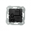 Port magistralny Kontakt-Simon Simon Sense 8400100-039 KNX