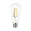 Żarówka dekoracyjna Eglo 11757 7W LED WW E27 ST64