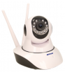 Kamera monitorująca Orno 3.6mm IR10 WIFI 5V DC OR-MT-GV-1807