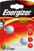 Bateria cr-2032 3v litowa blister 2szt Energizer 7638900248357
