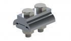 Zacisk odgałężny Alpar prądowy AL-Cu 10-50 Z3021