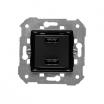 Ładowarka USB Kontakt-Simon 82 7511096-039 podwójna 2xUSB typ A 2,1A mechanizm
