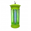 Lampa owadobójcza Heda insect killer lamp 6W HDI010 ! WYPRZEDAŻ OSTATNIE SZTUKI !