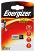 Bateria e23a 12v alkaliczne blister 1szt. Energizer 7638900083057