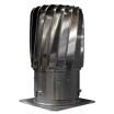 Nasada kominowa COLT-150 Dospel 007-1733