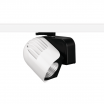 Projektor Lug light Nuovo Shop Led ED 2100lm wędliny 32° 020220.5L017.04