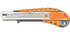 Nóż z ostrzem łamanym 18MM S 63-011 Neo