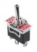 Złącze przełącznika Lechpol PRK0030-3 KN3C-103