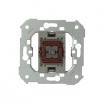 Łącznik schodowy Kontakt-Simon 82 7700211-039 mechanizm mechanizm