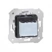 Czujnik ruchu Kontakt-Simon 82 75343-39 do LED 0-500W dożarówek i halogenów 0-2600W mechanizm