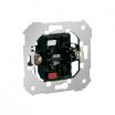 Łącznik schodowy Kontakt-Simon 82 75201-39 mechanizm