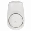 Dzwonek czaszowy Zamel DNS-001/N biały