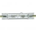 Lampa metalohalogen MHN-TD 70W/842 RX7S 1CT/12 Philips