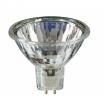 Żarnik halogenowy MR16 50W GU5,3 12V 60ST Philips