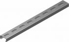 Ceownik montażowy 40H22/2 CWC 610320 Baks