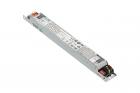 Zasilacz stałoprądowy GTV Dali BK-PUL060A-2000AD regulowany 800-2000ma 3-42V selV klasa 2 boke