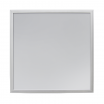 Oprawa panel LED HEDA LUMAX 40W 3200LM 840 120° 20 60x60cm HPL4060