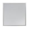Oprawa panel LED Lumax Heda HPL4060 40W 3200LM 840 120° 20 60x60cm