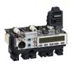 Wyzwalacz elektroniczny Schneider Micrologic5.2A do wyłącznika Compact NSX160 160A 3P LV430490