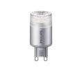 Żarówka LED Philips 2,3W (25W) G9 230V 827D 57869800/929001232002 ! WYPRZEDAŻ OSTATNIE SZTUKI !