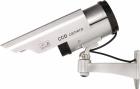 Atrapa kamery monitorującej Orno CCTV OR-AK-1201