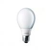 Świetlówka kompaktowa Philips Eco Softone/Bulb 929689138702 15-17W E27 A70/827